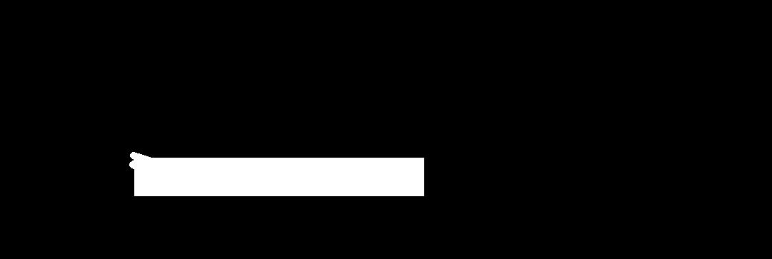 alexander-tuercke-signage